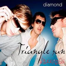 Triangle sun - So Beautiful